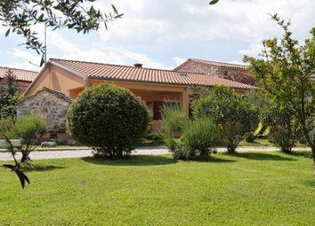 Thumbnail 3 bedroom villa for sale in Barban, Istria, Croatia