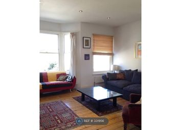 Thumbnail 3 bed terraced house to rent in Craster Road, London