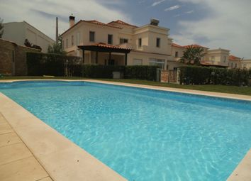 Thumbnail 3 bed town house for sale in Portugal, Algarve, Olhão