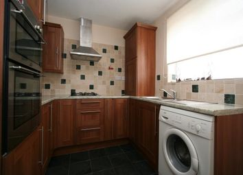 Thumbnail 2 bedroom flat for sale in Newhaven Court, Hartlepool