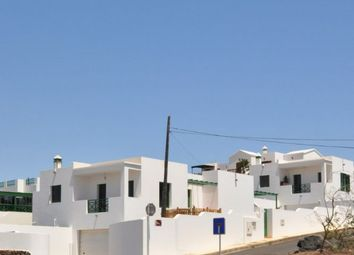 Thumbnail 3 bed property for sale in Teguise, Las Palmas, Spain