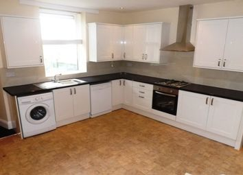 Thumbnail 3 bed terraced house to rent in Fulton Road, Walkley, Sheffield