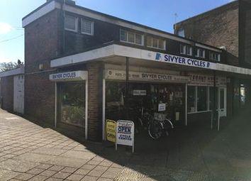 Thumbnail Retail premises to let in 10 North Street Arcade, Havant, Hampshire