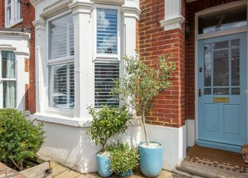 5 bed town house for sale in Devonshire Road, Horsham RH13