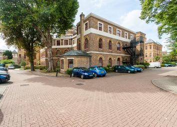Thumbnail 3 bed flat for sale in Osterley Views, West Park Road