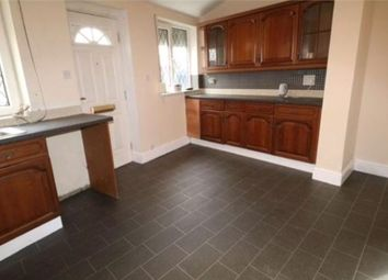 Thumbnail 4 bed detached house to rent in Chapel Walk, Mexbrough