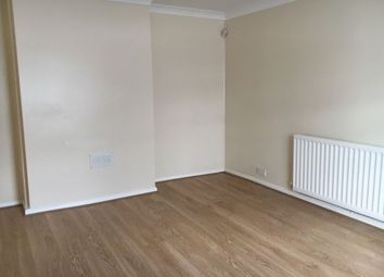 Thumbnail Room to rent in Falcon Lodge Crescent (Rm 1), Sutton Coldfield