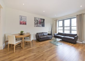 Thumbnail 3 bed flat to rent in Pimlico Place, 28 Guildhouse Street, Westminster, London