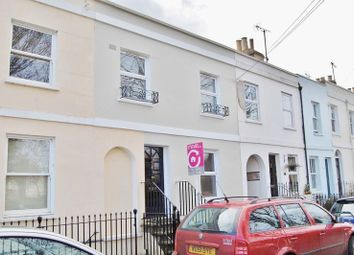 Thumbnail 3 bed terraced house to rent in St. Phillips Street, Cheltenham