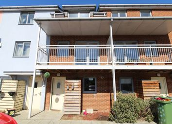 Thumbnail 3 bed property to rent in Adams Drive, South Willesborough, Ashford