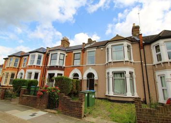 Thumbnail 4 bed terraced house to rent in Grangehill Road, London
