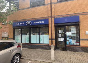 Thumbnail Retail premises to let in High Street, Cherry Hinton, Cambridge