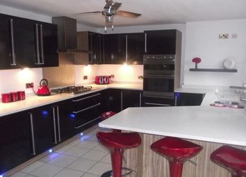Thumbnail 3 bed property to rent in Tintern Grove, Offerton SK1.
