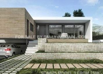 Thumbnail 3 bed villa for sale in La Drova, Valencia, Spain