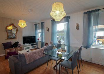 2 bed flat for sale in Lytton Road, New Barnet, Barnet EN5