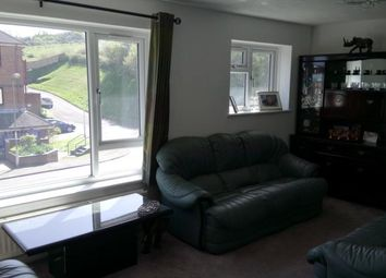 Thumbnail 3 bed maisonette to rent in St. Giles Road, Dover
