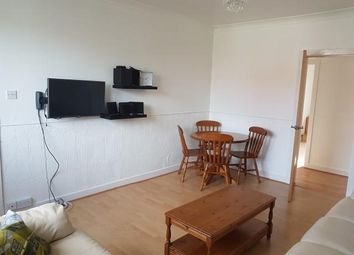 Thumbnail 2 bed flat to rent in Kaimhill Circle, Aberdeen