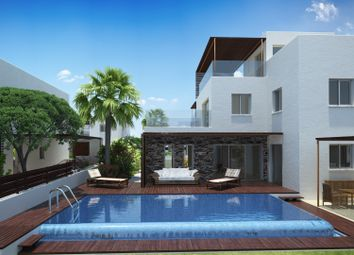 Thumbnail 4 bed villa for sale in Yeroskipou, Paphos, Cyprus