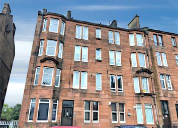 1 bed flat to rent in 3/2, 8 Barfillan Drive, Glasgow, Lanarkshire G52