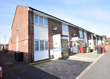 Thumbnail 3 bed property to rent in Torridge Road, Langley, Slough