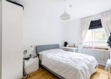 Thumbnail 2 bed flat to rent in Cambridge Gate, Regent's Park, London