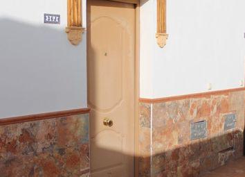 Thumbnail 1 bed apartment for sale in 29754 Cómpeta, Málaga, Spain