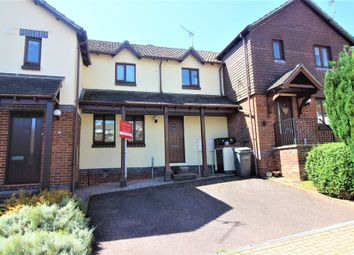 Thumbnail 2 bed terraced house for sale in Mariners Way, Preston, Paignton