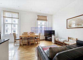 1 bed flat for sale in Gloucester Street, London SW1V