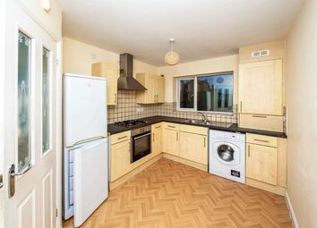 2 bed flat to rent in E, Mall Court Woolton Road, Garston, Liverpool L19