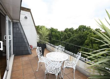Thumbnail 3 bedroom property to rent in St. Georges Square, London