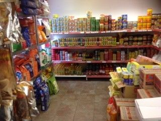 Thumbnail Retail premises for sale in Bexley Road, Erith