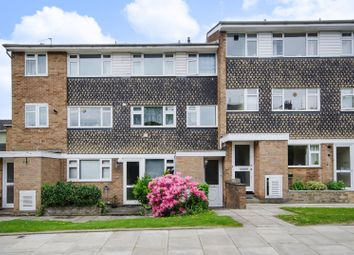 Thumbnail 2 bed maisonette to rent in The Croft, Ealing