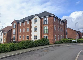 2 bed flat for sale in Cloisters Way, St. Georges, Telford TF2