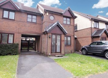 3 bed property for sale in Carmarthen Road, Cwmdu, Swansea SA5