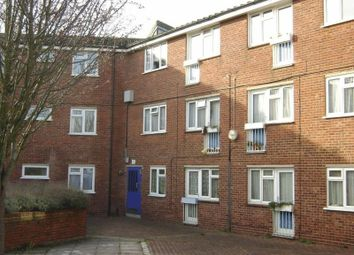 2 bed flat to rent in Tintagel Manor, Skinner Street, Gillingham, Kent ME7