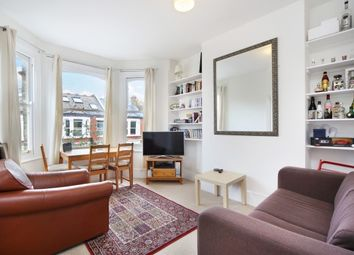 Thumbnail 2 bed property to rent in Cromford Road, London