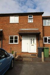 Thumbnail 2 bed terraced house to rent in Pine Road, Four Marks