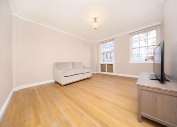Thumbnail 1 bed flat to rent in Goodwood Court, 54-57 Devonshire Street, Marylebone
