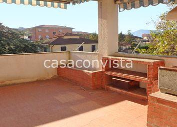Thumbnail 1 bed apartment for sale in Traversa Prima di Località Carbognano 25, Lerici, La Spezia, Liguria, Italy