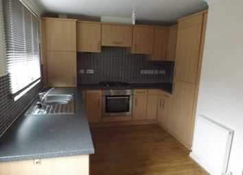 Thumbnail 4 bed property to rent in Sun Gardens, Stockton-On-Tees
