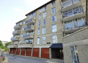 Thumbnail 2 bed flat for sale in Boulevard, Weston-Super-Mare