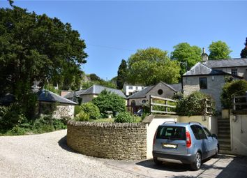 Thumbnail 2 bed semi-detached house for sale in Thrupp Lane, Thrupp, Stroud, Gloucestershire