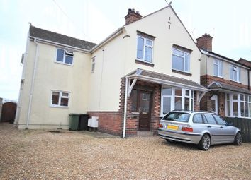 Thumbnail 4 bed detached house for sale in Belton Road, Whitchurch