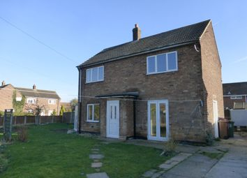 3 bed semi-detached house for sale in Donville Road, Eastoft, Scunthorpe DN17