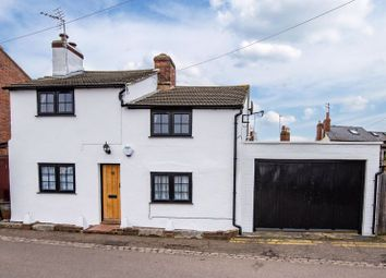 3 bed detached house for sale in Walton Green, Aylesbury HP21