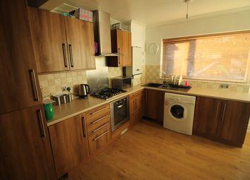 Thumbnail 3 bed semi-detached house to rent in Allington Drive, Billingham