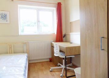 Thumbnail 1 bed property to rent in Greswold Close, Tile Hill, Coventry