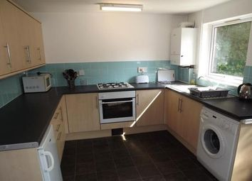 3 bed property to rent in Hill Street, Sheffield S2
