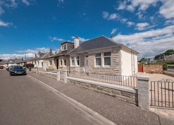 Thumbnail 2 bed bungalow to rent in Newhailes Crescent, Musselburgh
