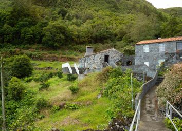 Thumbnail 3 bed cottage for sale in Ribeiras, Lajes Do Pico, Pico